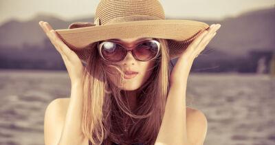 Quali i brand di moda più apprezzati dagli italiani? La classifica del 2020 di Stileo