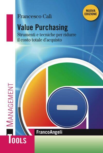Value purchasing
