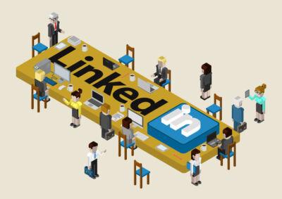 LinkedIn cos'è e come funziona? Guida completa su come usare il social professionale per azienda e professionisti