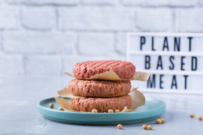 Perché il successo della plant-based meat è soprattutto un successo di branding (e di brand storytelling)