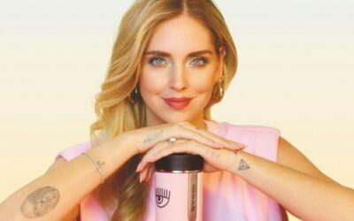 Il co-branding Nespresso e Chiara Ferragni è all'insegna di esclusività ed esperienzialità