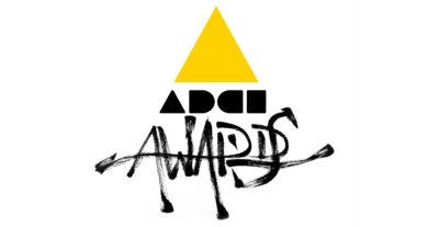 Aperte le iscrizioni per gli ADCI Awards 2021