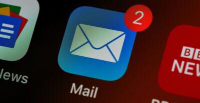 Così la nuova Apple Mail Privacy Protection potrebbe essere una rivoluzione per il mondo dell'email marketing