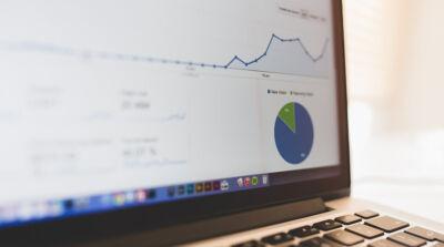 Perché la SEO è importante per i siti Internet?