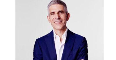 Gianluca Di Gioia incaricato come nuovo HR Director di Birra Peroni