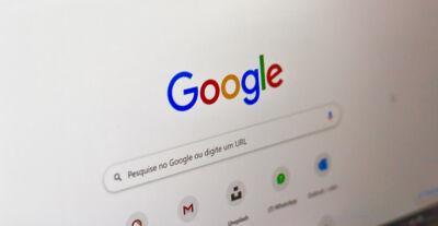 Perché ora Google avvisa quando una notizia è troppo nuova e i risultati di ricerca sono troppo pochi?