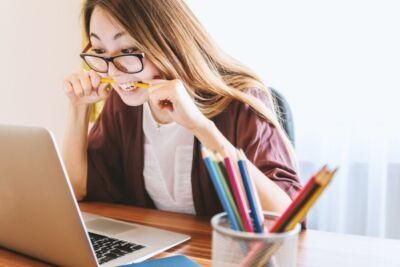 Lavorare da casa è davvero possibile? Ecco i lavori più promettenti