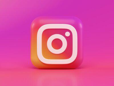 Instagram sperimenta le Storie a pagamento, ma non è la sola piattaforma a puntare sulle membership