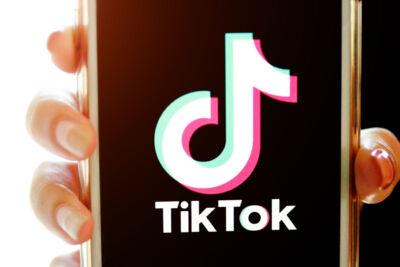 TikTok Spark Ads: una nuova funzione permette alle aziende di investire sui propri contenuti organici (e trasformarli in ads)