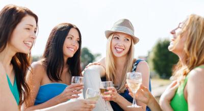Qual è stato l'impatto del COVID-19 sul turismo del vino in Italia? E come rilanciare il settore?