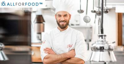 Fattoretto Agency gestirà anche il mercato Francia e Spagna per Allforfood