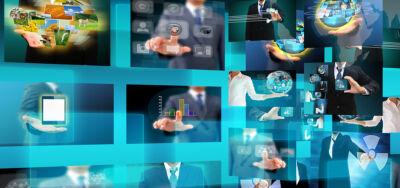 Audiweb: uno sguardo alla total digital audience di maggio 2021