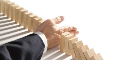 corso change management unidformazione