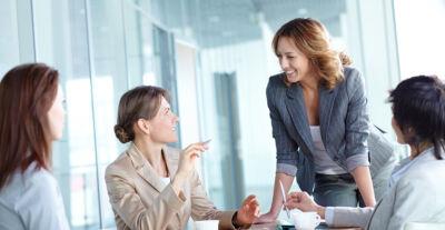 corso comunicazione aziendale unidformazione