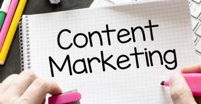 corso content marketing unidformazione