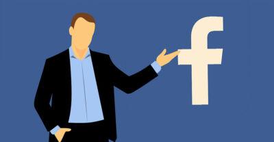 corso facebook manager unidformazione