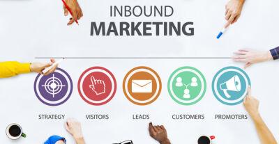 corso inbound marketing unidformazione