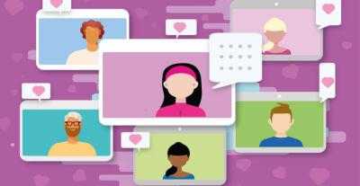 corso influencer marketing unidformazione