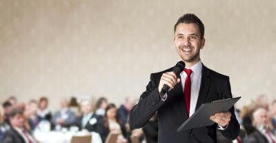 corso public speaking unidformazione