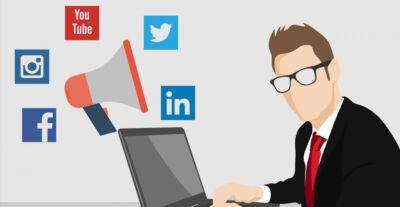 corso social media manager unidformazione