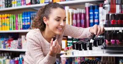 Fiducia nei brand nel 2021: quanto è importante per i consumatori? I dati dell'Edelman Trust Barometer
