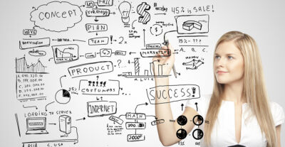 master ecommerce marketing manager radar academy