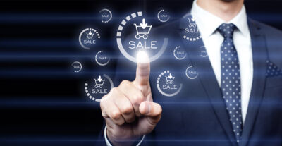 master sales manager radar academy