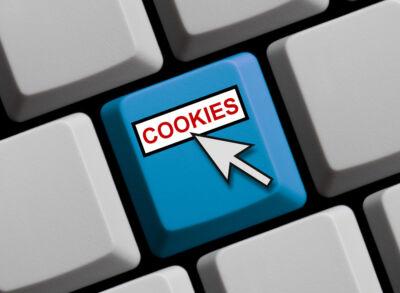 Cosa dicono le nuove linee guida sui cookie del Garante Privacy italiano?