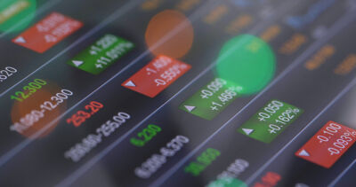 Migliori piattaforme trading online regolamentate 2021: come scegliere