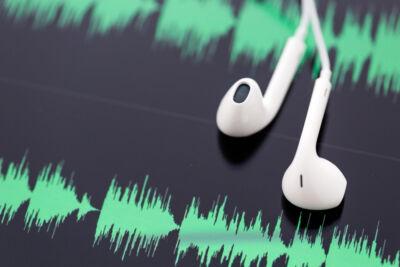 Radio italiane sui social: dalle più seguite alle più attive, un'analisi