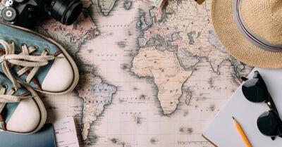 Lanciato un tool per OTA e per l'hospitality dedicato alla travel intelligence: l'idea di Similarweb