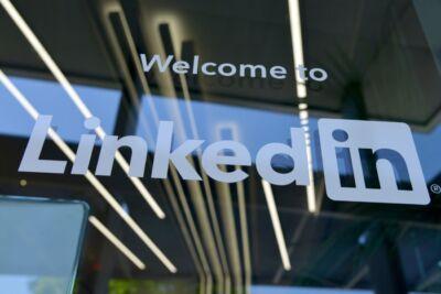 I CEO italiani più seguiti su LinkedIn sono veri e propri content creator