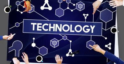 """Digital360 lancia """"MarTech Revolution"""" per selezionare tra aziende, startup e scaleup realtà innovative"""