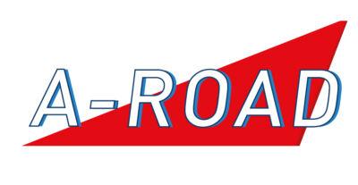 "Growth Capital lancia ""A-Road"", un programma di accelerazione per scaleup"