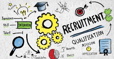master social recruiting radar academy