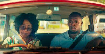 Campagna Allianz Direct con Usain Bolt: il brand punta sulla velocità per promuovere i propri servizi