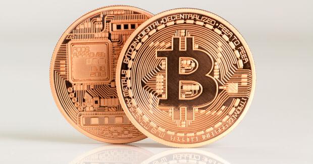 scambio crypto in tailandia