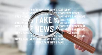 Nasce un osservatorio europeo contro le fake news, ma si occuperà di salute dei media a trecentosessanta gradi