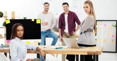 Master in Marketing Digital Management istud