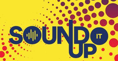 Sound Up: il nuovo progetto di Spotify Italia dedicato a donne aspiranti podcaster per un'industria audio più equa