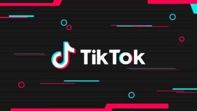 Come funziona TikTok: una guida all'app dei video verticali, delle challenge e dei balletti musicali