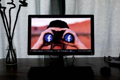 Facebook sta davvero lavorando a una sorta di comitato elettorale per difendere l'integrità del discorso politico?