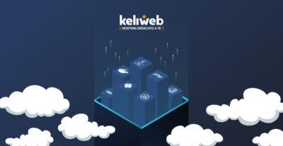 Cloud computing: una nuova soluzione per aziende e sviluppatori