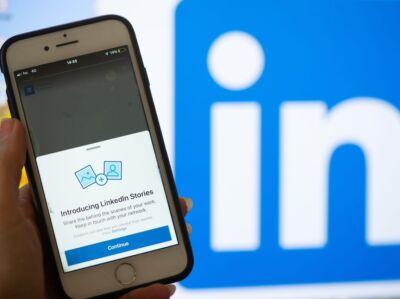 LinkedIn chiude le Storie: perché e quale futuro per i contenuti video sul social professionale