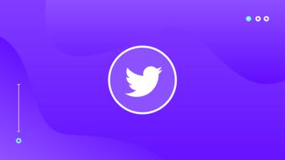 Twitter Spaces: arrivano i biglietti (a pagamento)