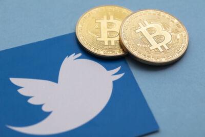 Oltre a estendere Tips a tutti gli utenti, Twitter permetterà l'utilizzo di bitcoin per inviare e ricevere mance