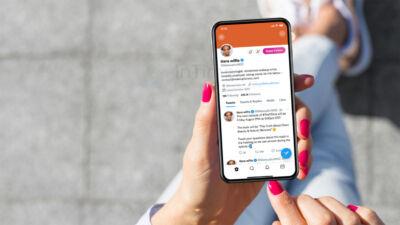 Arrivano i contenuti a pagamento (e in abbonamento) su Twitter: ecco il Super Follows