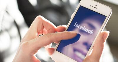 Cresce l'interesse di Facebook nel metaverso: dall'investimento in Europa al possibile rebranding