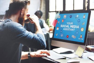 PostPickr: cos'è e quali sono le principali funzioni di questo social media assistant italiano
