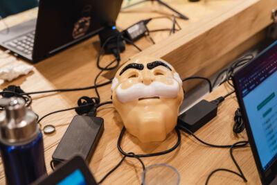 Una maratona (online) di ventiquattro ore per sensibilizzare ai temi della sicurezza digitale: torna la Reply Cyber Security Challenge
